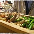 東城北方麵食館 (19)