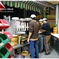 東城北方麵食館 (31)