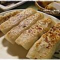 東城北方麵食館 (23)