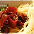 東城北方麵食館 (7)