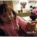 東城北方麵食館 (8)