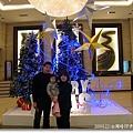 台南永康桂田酒店 (10)