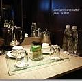 台南永康桂田酒店 (18)