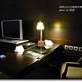 台南永康桂田酒店 (17)
