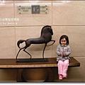 台南永康桂田酒店 (31)