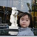 台南永康桂田酒店 (32)