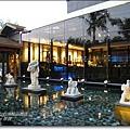 台南永康桂田酒店 (44)