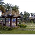 台南永康桂田酒店 (59)