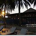 台南永康桂田酒店 (72)