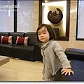 台南永康桂田酒店(1)
