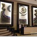 台南永康桂田酒店 (127)