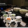 台南永康桂田酒店 (163)