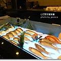 台南永康桂田酒店 (176)
