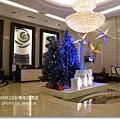 台南永康桂田酒店 (196)