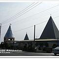 後壁鄉菁寮教堂 (63)