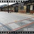 後壁鄉菁寮老街 (2)