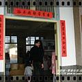 後壁鄉菁寮老街 (39)