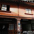 後壁鄉菁寮老街 (4)
