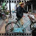 後壁鄉菁寮老街 (60)