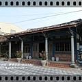 後壁鄉菁寮老街 (62)