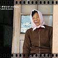 後壁鄉菁寮老街 (63)