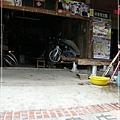 後壁鄉菁寮老街 (66)