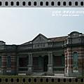 後壁鄉菁寮老街 (74)