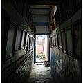 鹽水老街 (3)