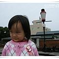 北門驛 (8)