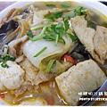 林聰明沙鍋魚頭 (11)