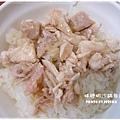 林聰明沙鍋魚頭 (10)