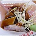 林聰明沙鍋魚頭 (9)