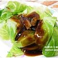 林聰明沙鍋魚頭 (8)