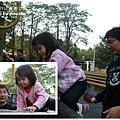 嘉義公園 (006)