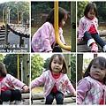 嘉義公園 (008)