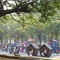 嘉義公園 (119)