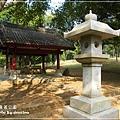 嘉義公園 (12)