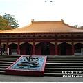 嘉義公園 (160)