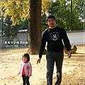 嘉義公園 (36)