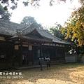 嘉義公園 (35)