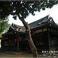 嘉義公園 (29)