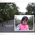 2Y6M溪州公園--05