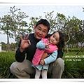溪州公園 (13)