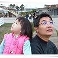 溪州公園 (79)