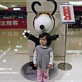 新光徐妹2Y7M (40)