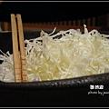 新光勝博殿 (12)