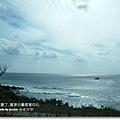 墾丁遊國家公園遊客中心 (69)