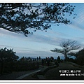 墾丁遊關山夕照 (246)