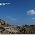 龍坑生態保護區 (121)
