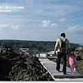 龍坑生態保護區 (148)
